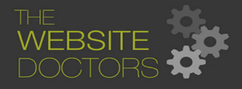 The Website Doctors