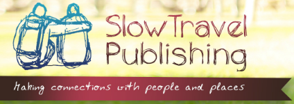 Slow Travel Publishing